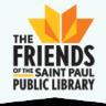 Friends of SPPL